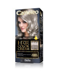 Afbeelding van Cameleo Hair color cream 9.11 frozen blond 1st