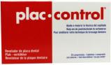 Afbeelding van Dentaid Plac control 5 mg 20tabl