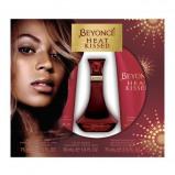 Afbeelding van Beyonce Heat Kissed Gift set