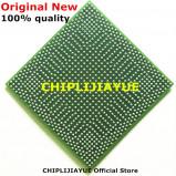 Εικόνα του (1 10piece) 100% New 216 0833000 216 0833000 IC chip BGA Chipset In Stock