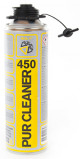 Afbeelding van Connect products seal it 450 pur cleaner 500 ml