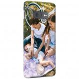 Abbildung von Samsung Galaxy S10 E Rundum Bedruckte Hard Case Handyhülle...