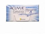 Afbeelding van Acuvue Oasys for Astigmatism 6 lenzen