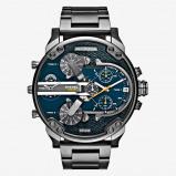 Zdjęcie zegarek Diesel DZ7331 65%