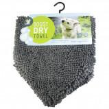 Afbeelding van Doggy Dry Pet Towel 81x35cm