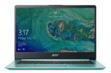 Afbeelding van Acer Swift 1 SF114 32 C4HJ 14 inch Full HD laptop