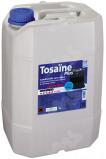 Afbeelding van 20 liter reukloze olie kristalkwaliteit ltr