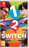 Afbeelding van 1 2 Switch