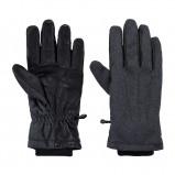 Abbildung von Barts Maple Charcoal Handschoenen 4436421 (Maat: L)