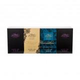 Zdjęcie Agent Provocateur Gift Set zestaw Edp Agent Provocateur 2x 10 ml + Edp Lace Noir 10 ml + Edp Blue Silk 10 ml dla kobiet