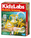Image of 4M Bubble Science (3351)
