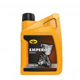 Afbeelding van Kroon oil 1 L flacon Emperol Diesel10W 40 34468