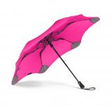 Afbeelding van Blunt Paraplu XS Metro Pink Paraplu's