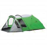 Afbeelding van Easy Camp Cyber 400 tent
