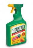 Afbeelding van Roundup Onkruidbestrijder Spray 1 Liter