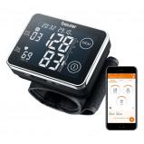 Afbeelding van Beurer BC58 Touchscreen bloeddrukmeter
