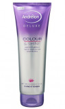 Afbeelding van Andrelon Deluxe Colour & Shine Conditioner 250 ml