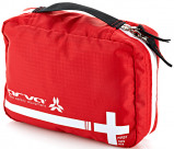 Image of Arva First Aid Kit Small