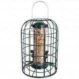 Abbildung von Esschert Design Best for Birds Vogelfuttersilo