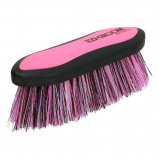 Imagem de Ezi Groom Dandy Brush Bright Pink L