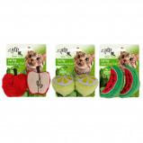 Imagem de All For Paws Catnip Juicy Fruits