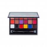 Afbeelding van Anastasia Lip Palette Lipstick Make up