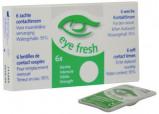Afbeelding van Eye Fresh 1 maand lens 6 pack 4.50 ex