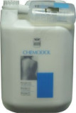 Afbeelding van Chemodis Chemodol Massage Olie, 500 ml