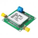 Εικόνα του 0.1 2GHz 64dB Gain RF Broadband Amplifier Board Low Noise Amplifier LNA Module