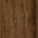Afbeelding van Aspecta Elemental Isocore Residential EM967113 Colonial Oak Brown PVC