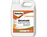 Afbeelding van Alabastine universele ontvetter 2,5 l, jerrycan