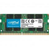 Afbeelding van Crucial 16 GB SODIMM DDR4 2400 1 x intern geheugen