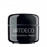 Afbeelding van Artdeco Eyeshadow Base Oogschaduw Make up