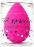 Afbeelding van beautyblender Original single roze 1 stuk