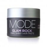 Afbeelding van Affinage Mode Glam Rock Paste 75ml haarwax