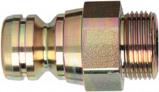 Afbeelding van Carat ANA0500000NT NASTROC Adapter M30