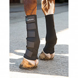 Image of Arma Mud Socks Black Cob