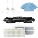 Obrázek 360 Side Brush HEAP Filter Accessories Kit for S6 Sweeper