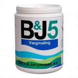 Billede af 405 B&J 5 Vægmaling 0,9 Liter