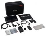 Afbeelding van Aputure VS 2 FineHD Kit 7 inch Monitor Display voor Camera
