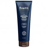 Afbeelding van Esquire The Defining Paste 237ml