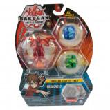 Image of Bakugan Starter Pack Dragonoid (20109154)