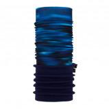Afbeelding van Buff colsjaal blauw