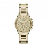 Afbeelding van Armani Exchange chronograaf AX4327