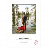 Abbildung von Hahnemuhle FineArt Pearl 285g A4 Box 25 vel