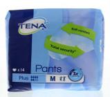 Afbeelding van Tena Pants Discreet (medium) 12st