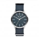 Obrázek Armani Exchange Cayde hodinky AX2712