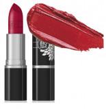 Afbeelding van Lavera Lipstick Colour Intense Timeless Red 34, 1 stuks
