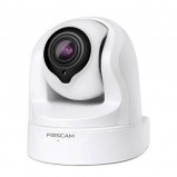 Afbeelding van Foscam FI9936P 2MP Indoor full HD Pan/Tilt/Zoom Wireless IP camera Wit