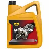 Afbeelding van Kroon oil 01324 ATF Dexron II D 5 liter